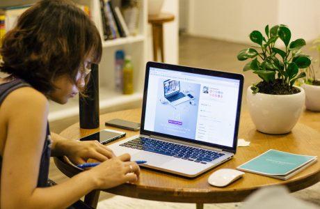 יתרונות בולטים בבניית אתר וורדפרס