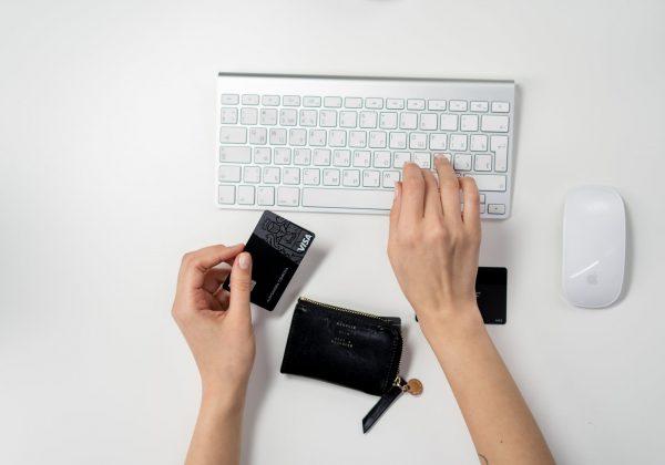 הזמן הנכון להקים או לשדרג אתר אינטרנט לעסק