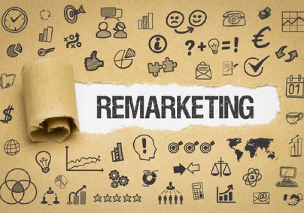 מה זה רימרקטינג Remarketing?