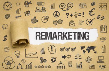 מה זה רימרקטינג Remarketing?