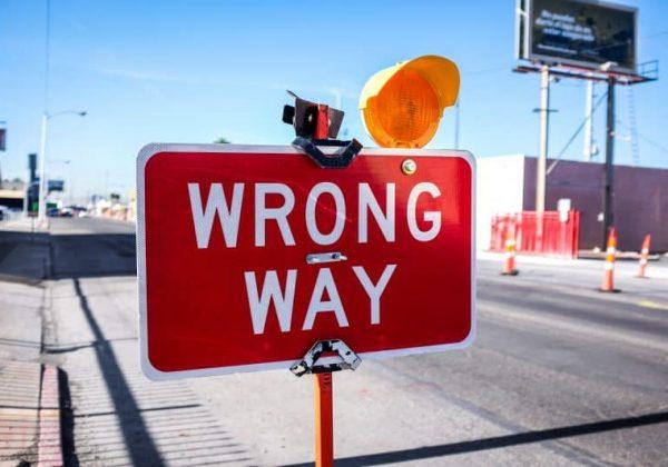 טעויות נפוצות שיש להימנע מהם בוורדפרס
