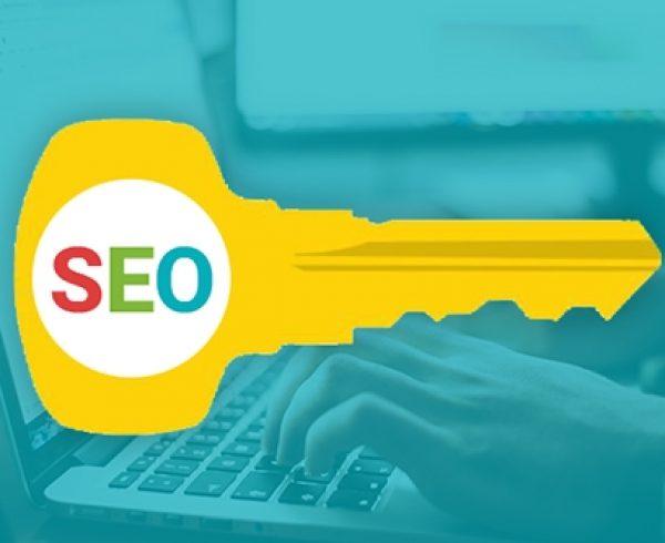 טיפים חשובים לקידום אתרים