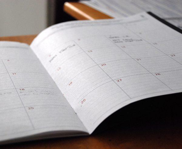 תוסף לוח וכרטיסים לארועים בוורדפרס