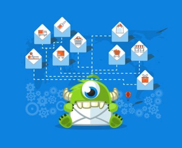 תוסף פופ אפ מומלץ לשיפור יחס המרה באתרים