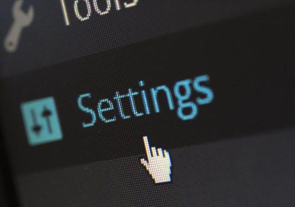 אחסון ותחזוקת אתרי וורדפרס – איך עושים זאת נכון?