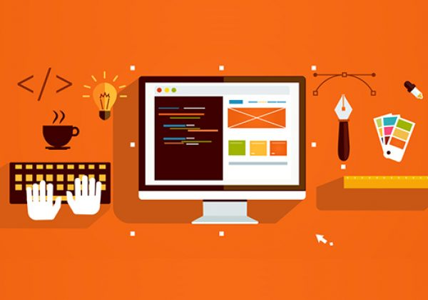 מדוע צריך אתר אינטרנט עבור העסק שלכם?
